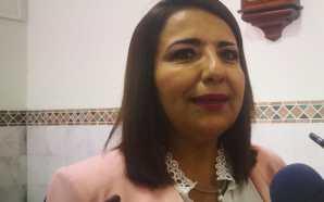 #BoletíndePrensa GOBIERNO MUNICIPAL EXHORTA A CIUDADANÍA A RECUPERAR LA PAZ…
