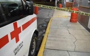 Primer trimestre de 2019 en México, con números rojos