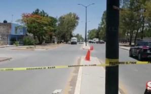 #Nacional 7 DE CADA 10 MEXICANOS SE SIENTEN INSEGUROS EN…