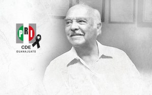 DETIENEN A HOMICIDA DE GILBERTO MUÑOZ MOSQUEDA, LO VINCULAN TAMBIÉN…
