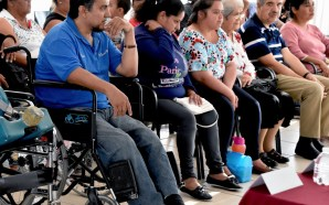 GOBIERNO DE BEATRIZ HERNÁNDEZ FIRMA CONVENIO CON ASOCIACIÓN DE TAXIS…