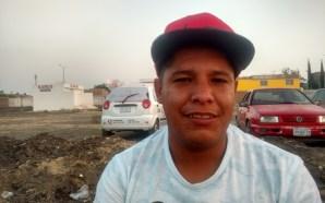 """""""NOS FALTAN HUEVOS Y YA NOS ESTÁN EXIGIENDO"""""""