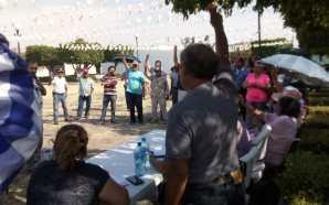 ELIGEN A NUEVOS DELEGADOS EN 157 COMUNIDADES DE SALAMANCA