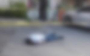 GOBIERNO DEL ESTADO SEÑALA DISMINUCIÓN DE HOMICIDIOS, ESPECIALISTAS SOSPECHAN QUE…