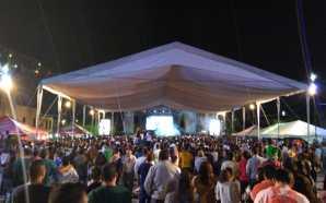 #TradicionesdelEstado SE LLEVA A CABO TRADICIONAL FIESTA DE SAN JUAN…