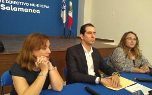 TJA DETERMINA QUE ALCALDESA BEATRIZ HERNANDEZ CRUZ ACTÚO ARBITRARIAMENTE EN…
