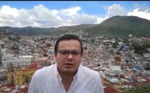 """(Video) """"VIL GRILLA Y TOTALMENTE FALSO QUE NO HAYA MEDICINAS…"""