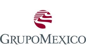 INVESTIGAN A 'GRUPO MÉXICO' POR TALA DE ÁRBOLES EN SILAO…