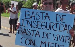 73.9% DE LOS MEXICANOS, CONSIDERAN QUE VIVIR EN SU CIUDAD…