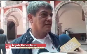 PRIMEROS POLICÍAS MUNICIPALES A PUNTO DE GRADUARSE
