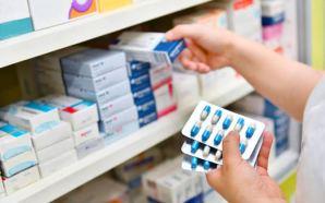 #Salud ¿LOS MEDICAMENTOS PIERDEN SU EFECTIVIDAD FUERA DEL EMPAQUE?