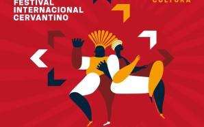 #Cultura CONOCE LA PROGRAMACIÓN TALENTO GUANAJUATO EN CERVANTINO.