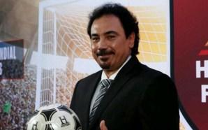 Hugo Sánchez quiere comprar al Veracruz, si Fidel Kuri lo…