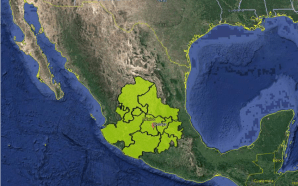 COORDINACIÓN NACIONAL DE PROTECCIÓN CIVIL EMITE ALERTA POR ROBO DE…