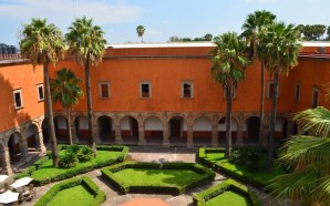 #Cultura #Salamanca HOY SE PRESENTA GRAN CONCIERTO DE ORQUESTA, BANDA…