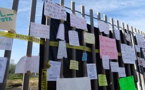 #Estado EN LEÓN NO TERMINA EL PARO UNIVERSITARIO, ESTUDIANTES PIDEN…