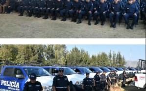 #Estado SOLO 20 MUNICIPIOS DEL ESTADO RECIBIRÁN FONDO ADICIONAL PARA…