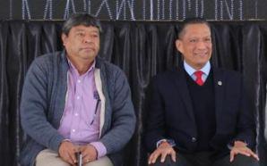 SINDICATO DE LA UG BUSCA SANCIONAR A MUJERES QUE NO…