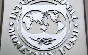 FMI REDUCE EXPECTATIVA DE CRECIMIENTO ECONÓMICO PARA MÉXICO EN 2020