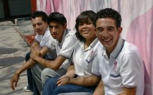 #SaludMental SÍNTOMAS DE RIESGO DE SUICIDIO EN ADOLESCENTES. ¡No los…
