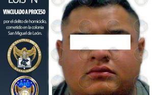 Esclarece Fiscalía General del Estado crimen de un menor de…