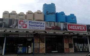 EMPRESARIOS DE GUANAJUATO SIN FLUJO DE DINERO POR COVID-19