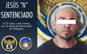#Villagrán ASESINA A SU MUJER FRENTE A SU HIJO Y…