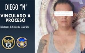 #Regional ESCLARECE FGE DOBLE FEMINICIDIO EN CORTAZAR.