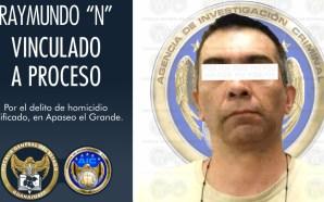 FGE ESCLARECE MULTIHOMICIDIO OCURRIDO EN APASEO EL GRANDE.