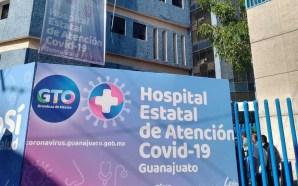 ¡NO TAN RÁPIDO!…CPC ANTICORRUPCIÓN PIDE TRANSPARENTAR COMPRAS DIRECTAS DEL GOBIERNO