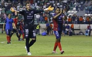 Atlante: Los Potros confirmaron su regreso a CDMX para Liga…