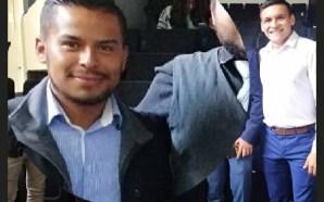 Por 'dedazo' LE DAN PUESTO DE DIRECTOR POR HABER APOYADO…