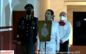 #Denuncia UTILIZAN A EMPLEADOS MUNICIPALES PARA FINGIR QUE SON PRESOS…