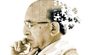 #Salud Día Mundial del Alzhéimer. AFECTA A 8% DE LOS…