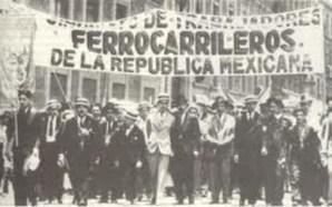 ETERNA JORNADA/ EN LOS AÑOS CINCUENTA AHOGAN A LOS TRABAJADORES.