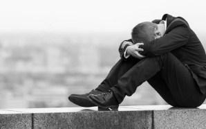 GUANAJUATO ENTRE LOS TRES ESTADOS CON MAYOR ÍNDICE DE SUICIDIOS