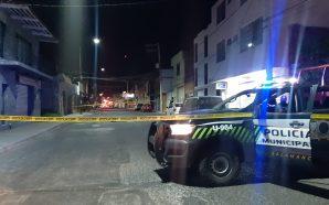 MANTIENEN SEIS PAÍSES ALERTA DE VIAJE POR VIOLENCIA EN MÉXICO