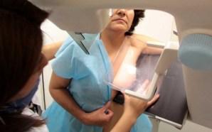 #Salud EN 2020 IMSS DETECTA CÁNCER DE MAMA EN 2…