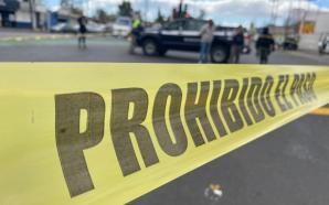 Un hombre falleció a causa de un accidente automovilístico, la…