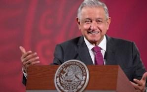 AMLO: CON AGUINALDOS DE ALTOS FUNCIONARIOS SE COMPRARÁN AMBULANCIAS.
