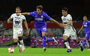 León, Chivas, Pumas y Cruz Azul buscarán un boleto para…