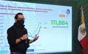 #Nacional 95% DE LAS VACUNAS HAN SIDO APLICADAS EN MÁS…