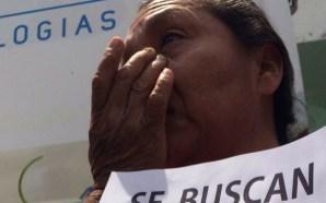 #Estado Guanajuato: una crisis de violencia sin espacio para los…