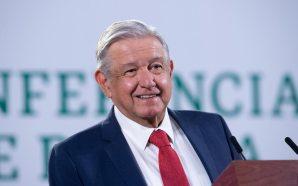 #Presidencia PRESIDENTE RECONOCE PRIMERAS DETERMINACIONES DE JOE BIDEN AL ASUMIR…