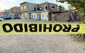 TRES HOMICIDIOS DOLOSOS, DOS PERSONAS LESIONADAS Y VARIOS REPORTES DE…