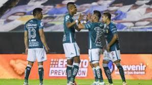 CLUBES DE LIGA MX, DISPUESTOS A TODO CON TAL DE…