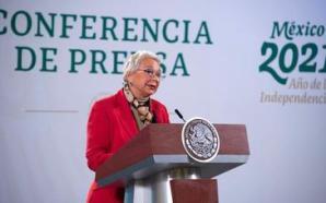 #Presidencia Gobierno de México agradece muestras de apoyo al presidente,…