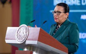 #Presidencia GARANTIZAR LA PAZ IMPULSA DESARROLLO, CRECIMIENTO Y BIENESTAR EN…
