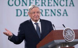 PRESIDENTE DESTACA CIFRA RÉCORD EN APLICACIÓN DE DOSIS CONTRA COVID-19…