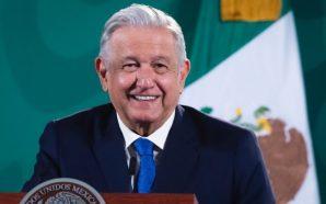 #Presidencia PRESIDENTE DESEA ÉXITO A LA DELEGACIÓN MEXICANA EN JUEGOS…